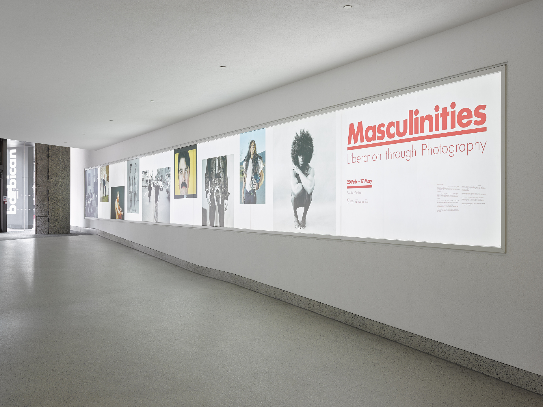 Barbican_Masculinities