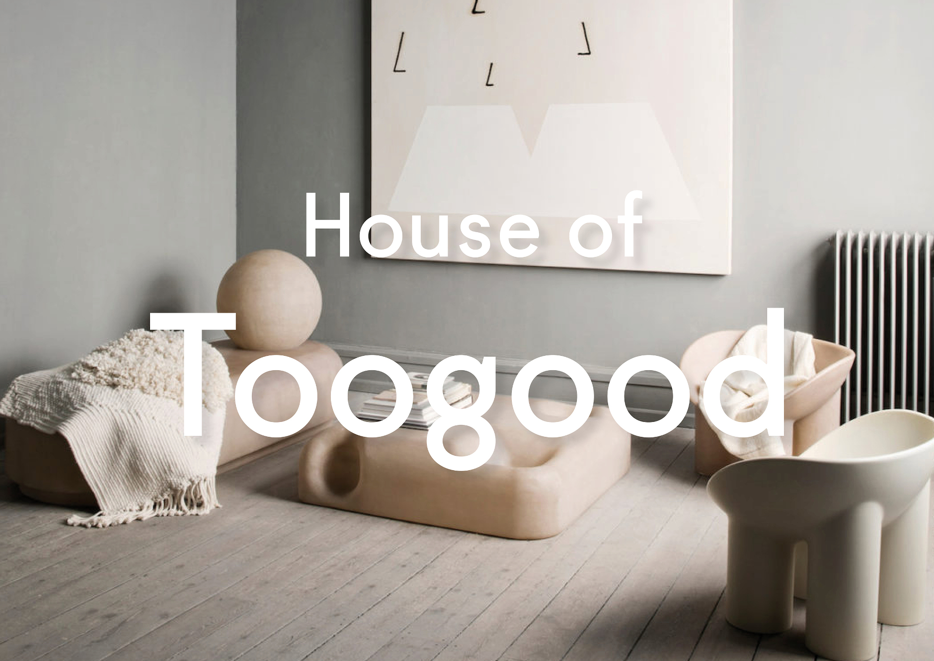 House_of_Toogood