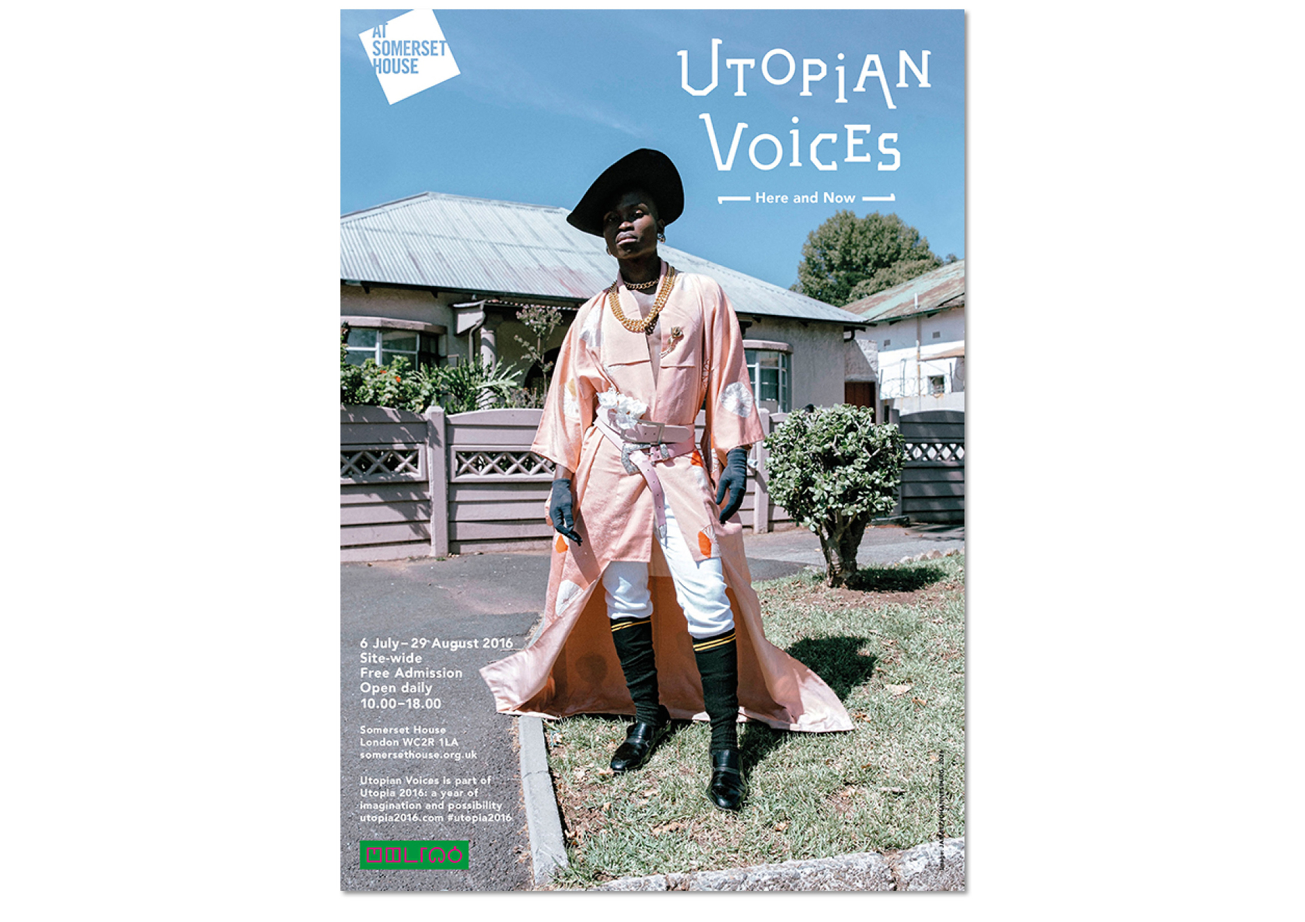 Somerset_House_Utopian_Voices
